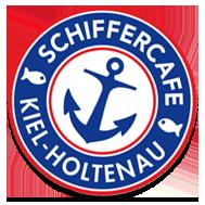 Schiffercafe Kiel